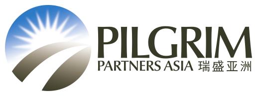 Pilgrim Partners Asia